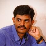 T.Manoj Prabhakaran,M.C.A.,