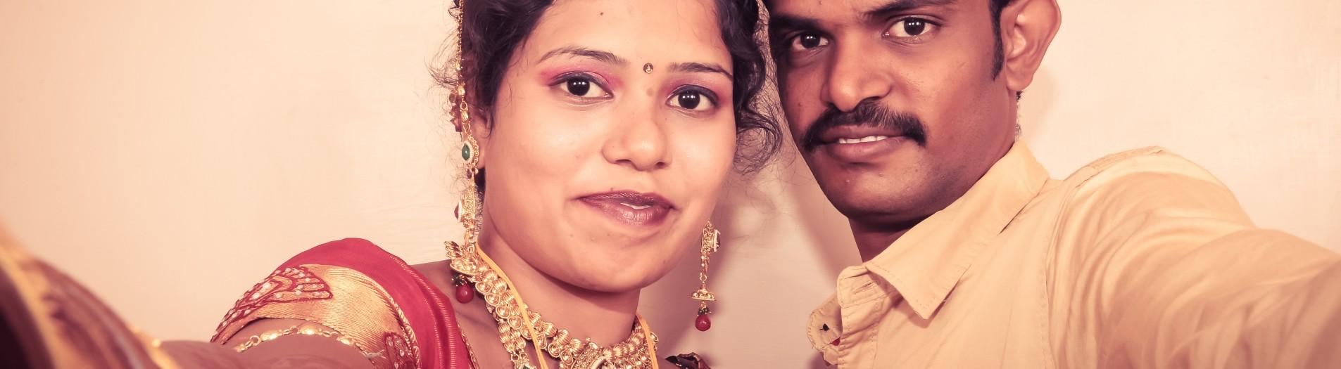 T.Manoj Prabhakaran & C.Jaiyasree