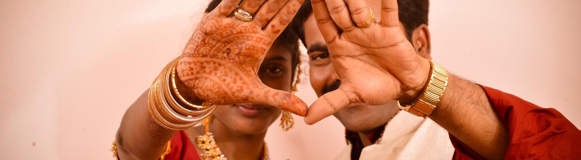 sankarapandian&Keerthika