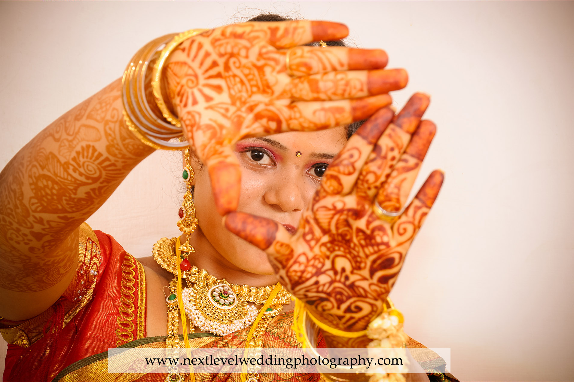 low budget wedding photographer madurai trichy