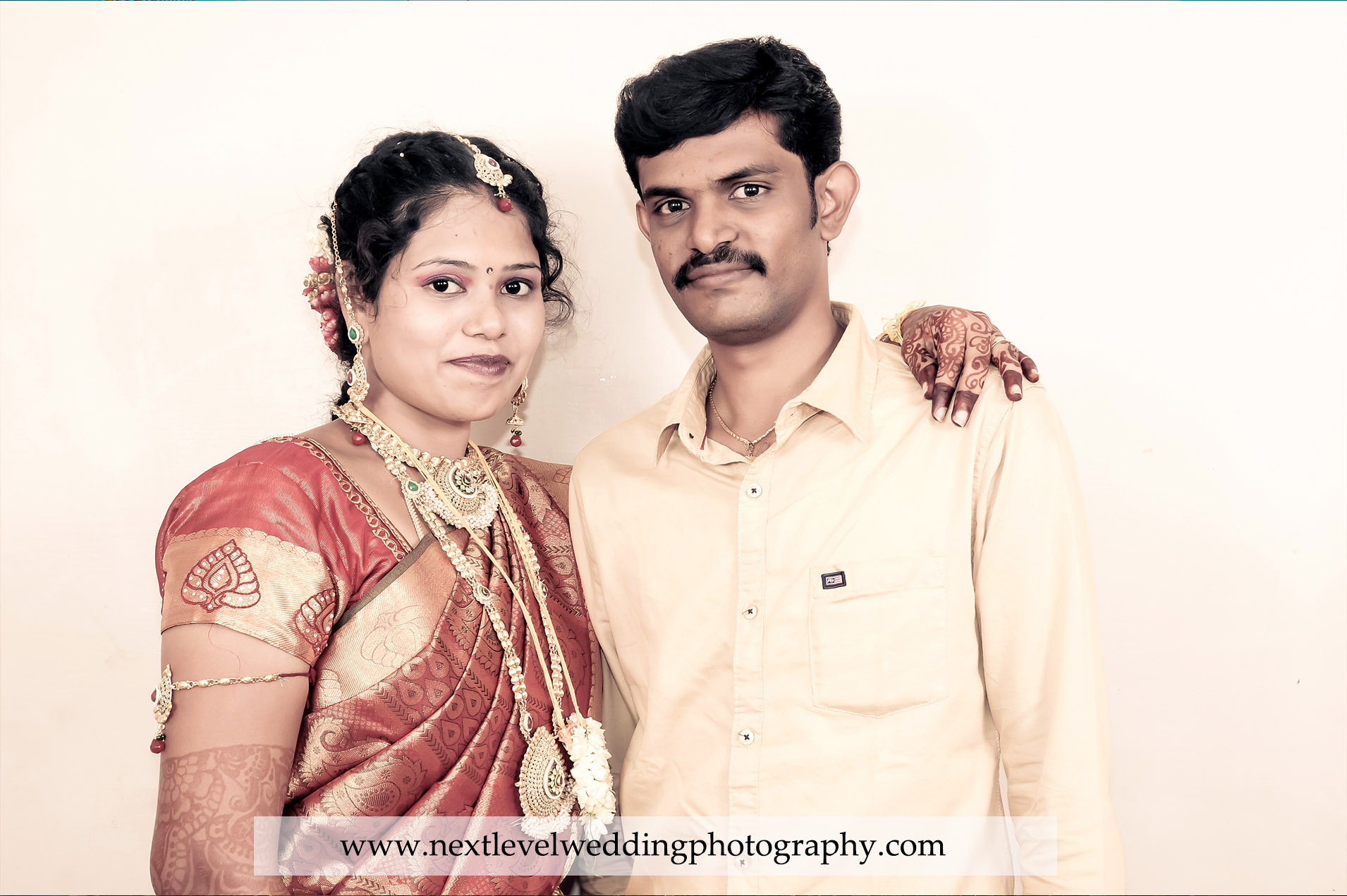 low budget wedding photographer Madurai ,trichy