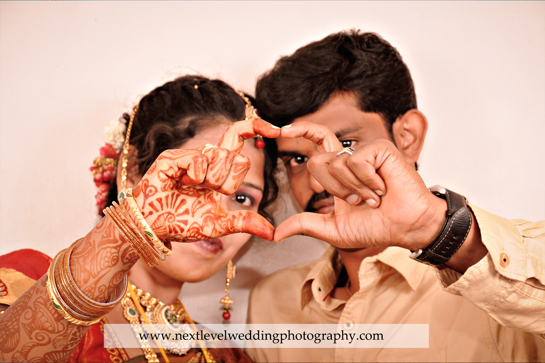 low budget wedding photographer madurai