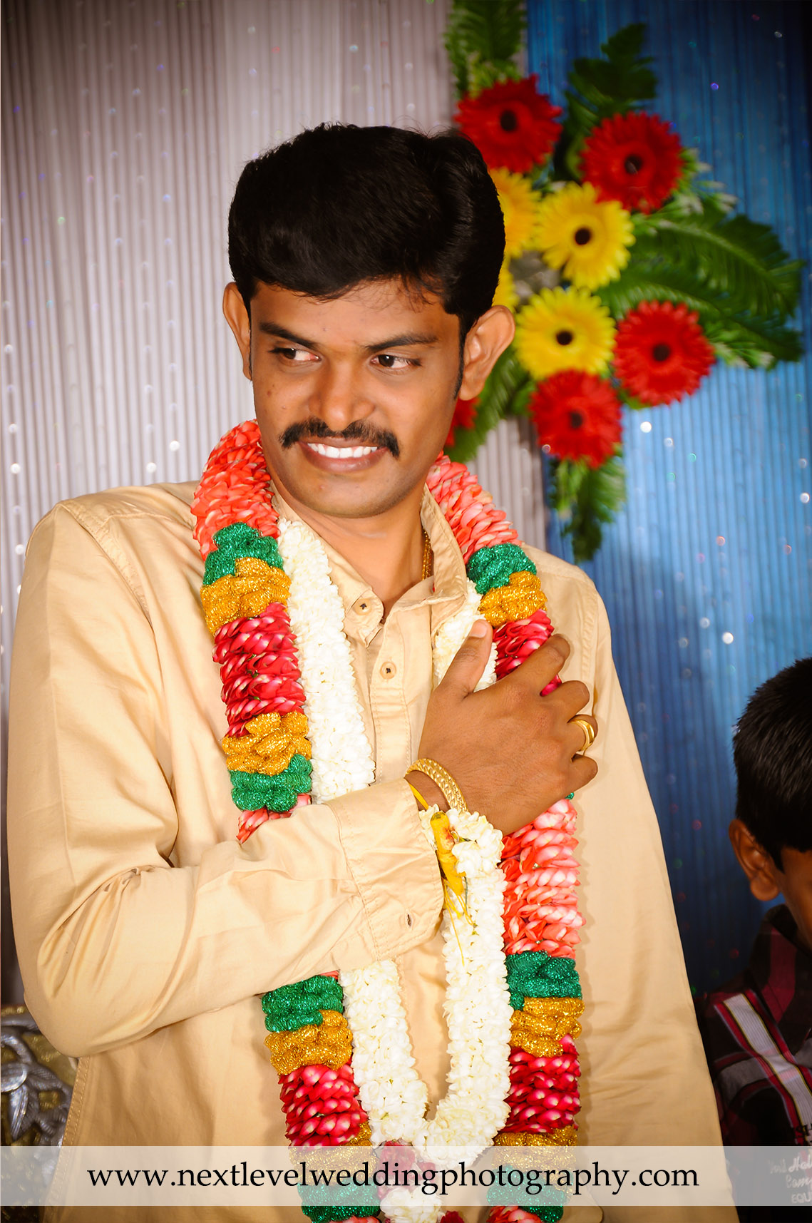 low budget wedding photographer trichy