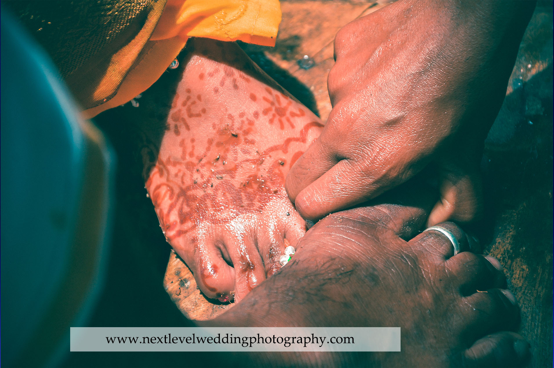 low budget wedding photographer7