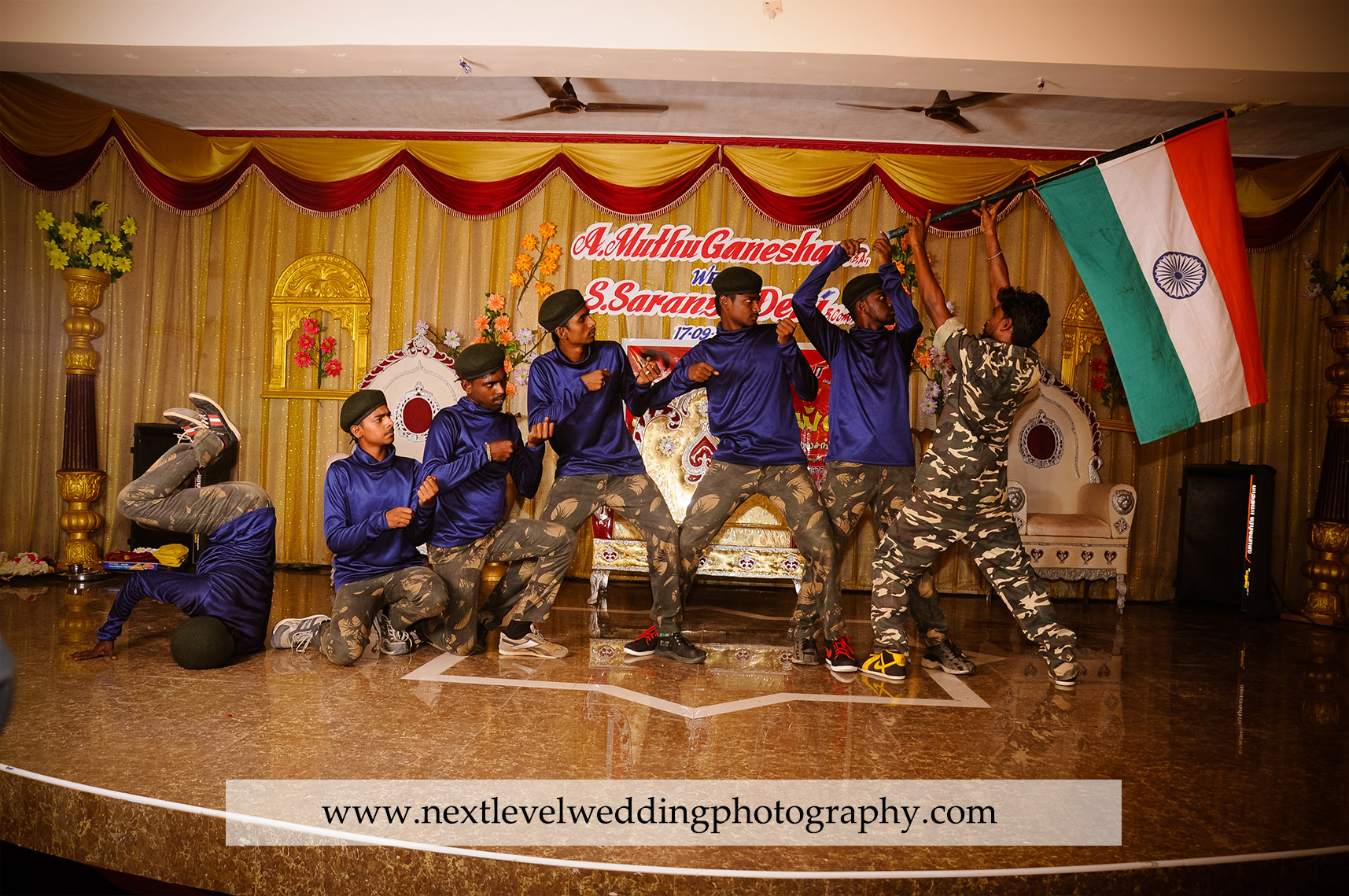 professional photography in madurai 2