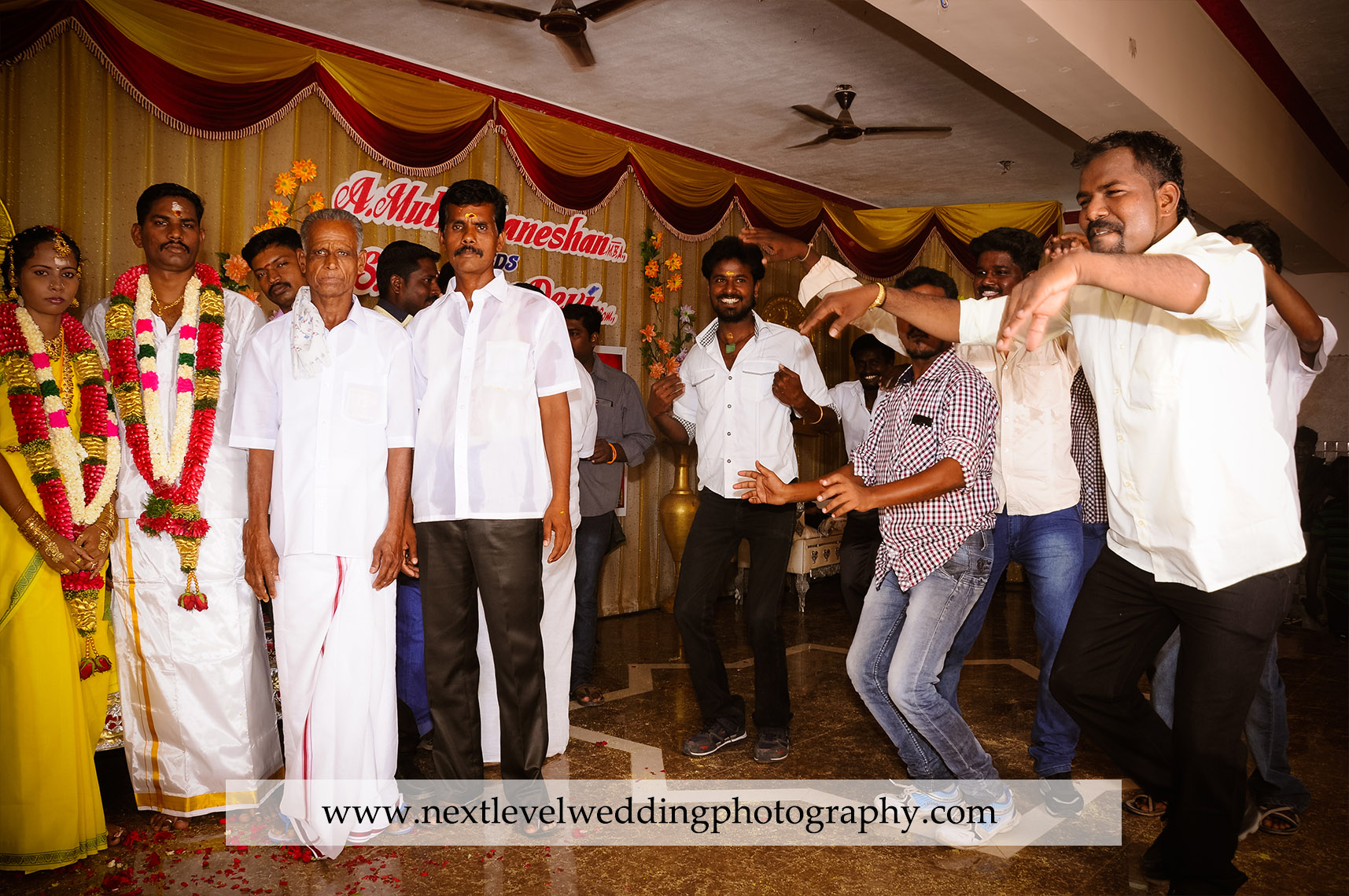 professional photography in madurai 3