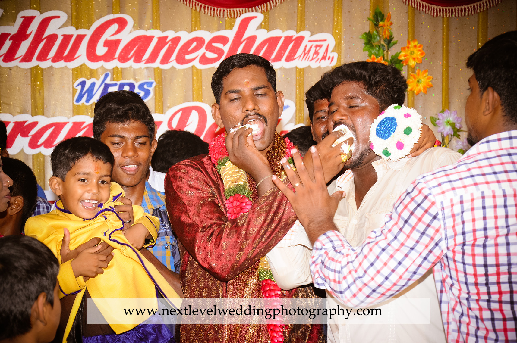 professional photography in madurai indian