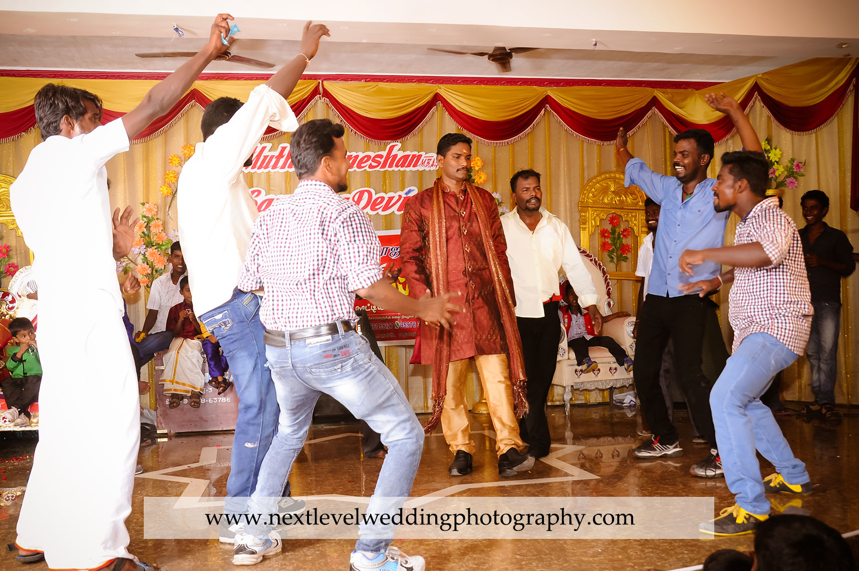 professional photography in madurai q