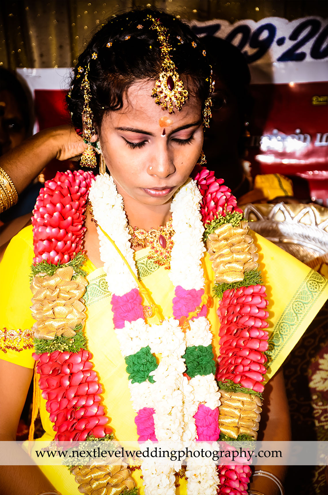 professional photography in madurai