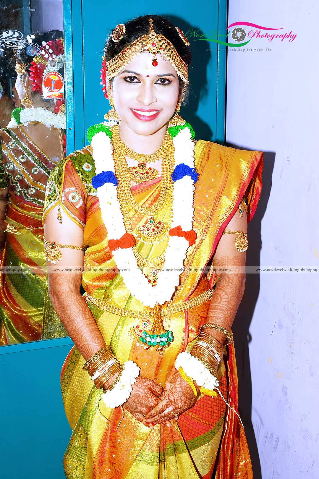 low-budget-wedding-photography-in-madurai