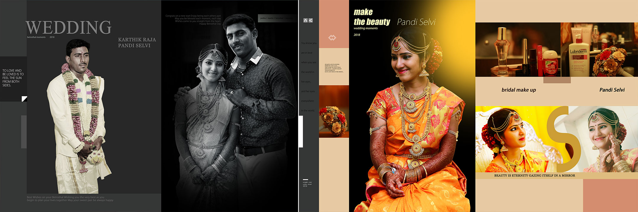 professional-candid-wedding-photography-in-Madurai-100