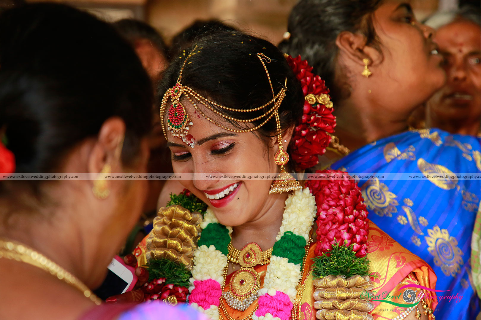 professional-candid-wedding-photography-in-Madurai-11