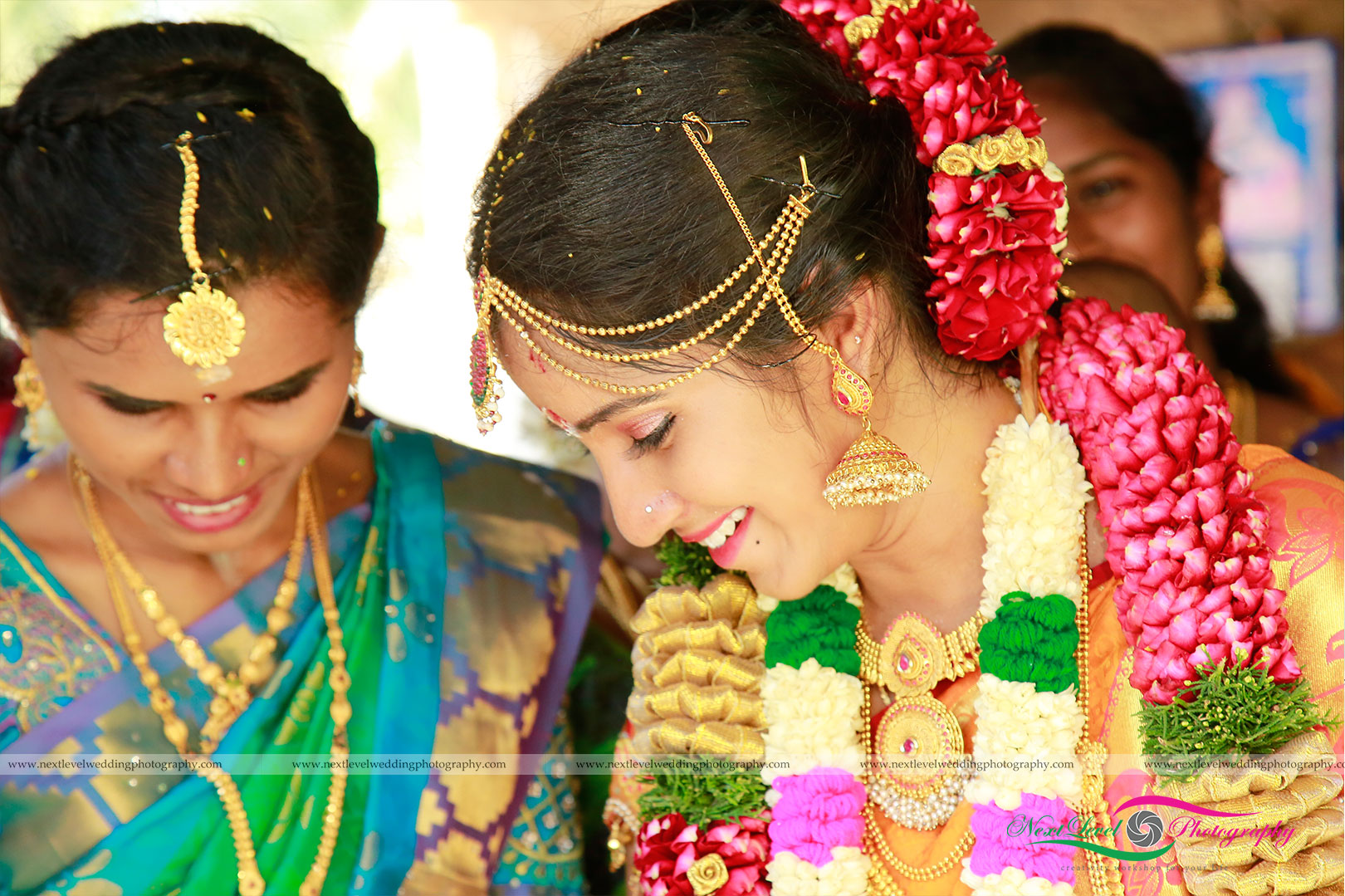 professional-candid-wedding-photography-in-Madurai-12