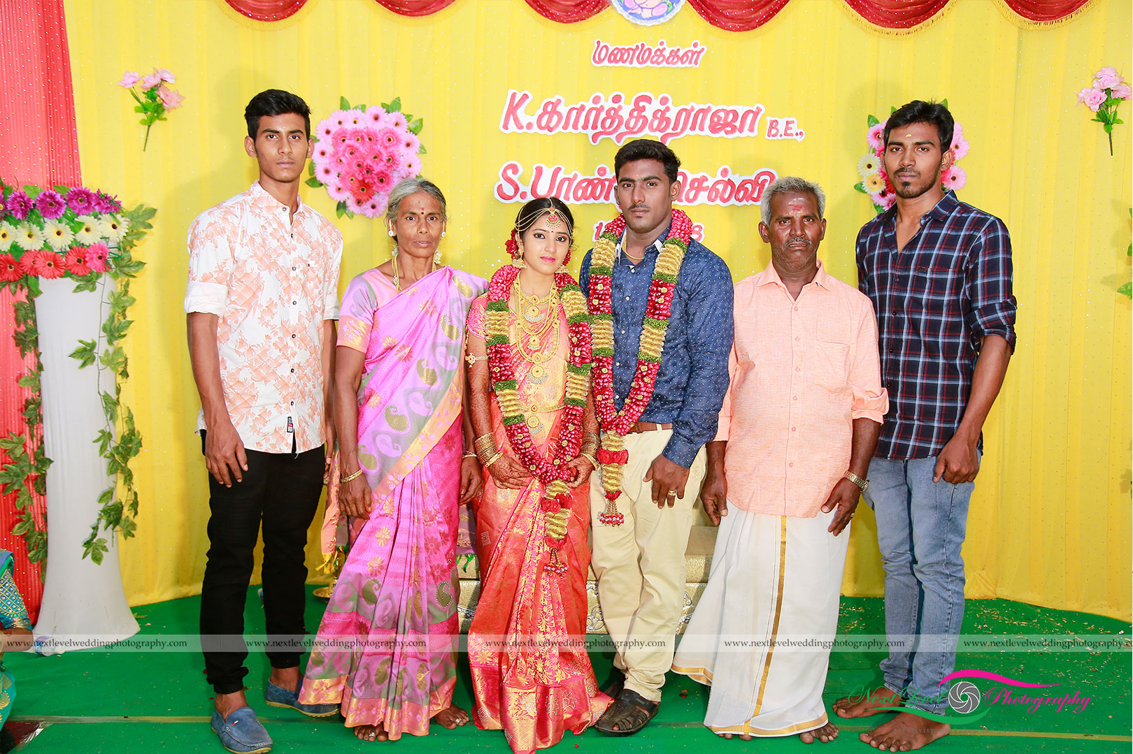 professional-candid-wedding-photography-in-Madurai-15