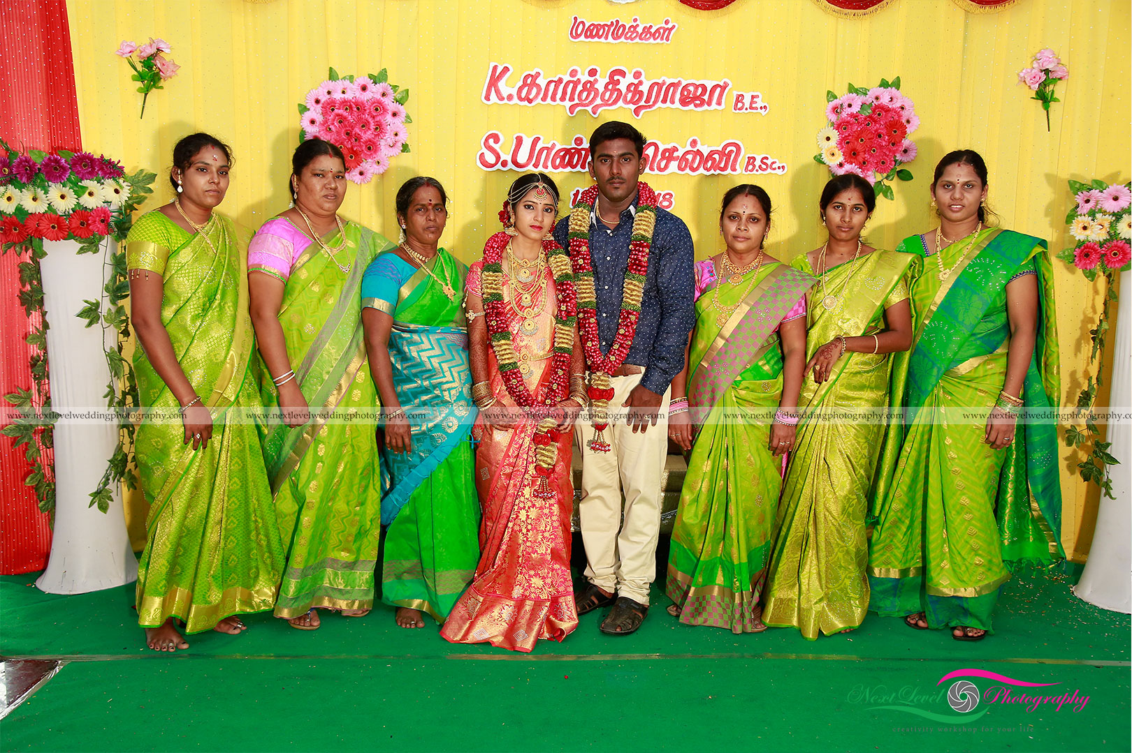 professional-candid-wedding-photography-in-Madurai-5