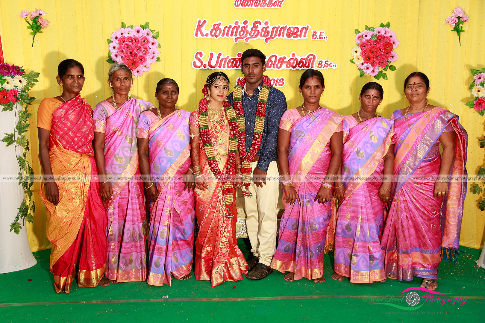 professional-candid-wedding-photography-in-Madurai-6