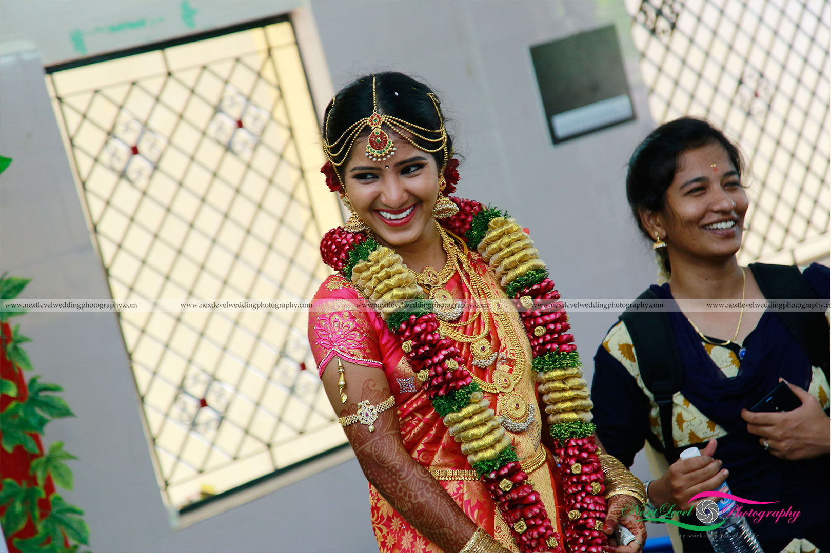 professional-candid-wedding-photography-in-Madurai-7