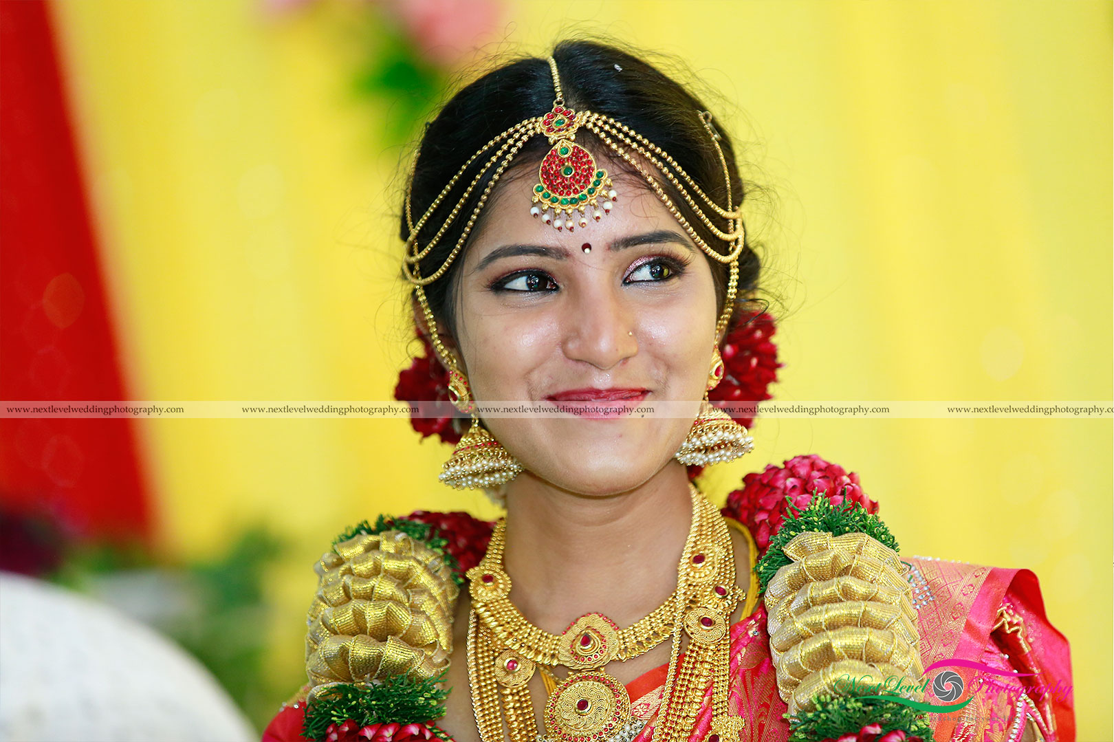 professional-candid-wedding-photography-in-Madurai-8