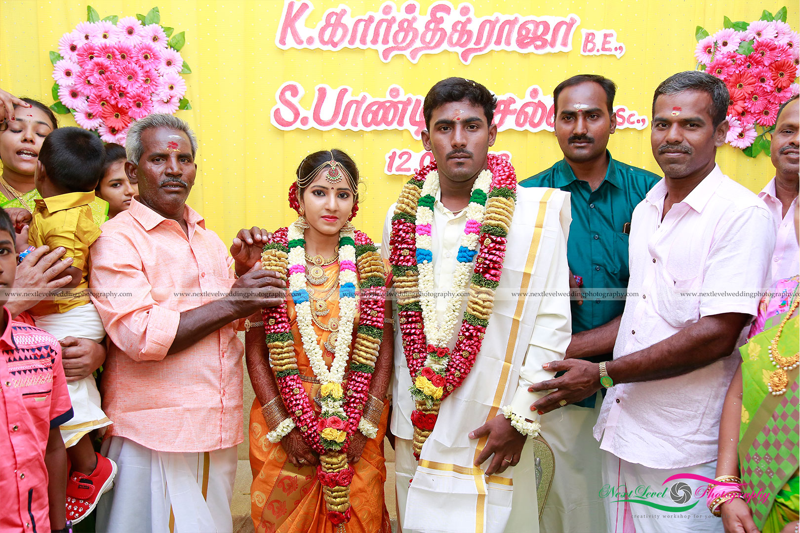 professional-candid-wedding-photography-in-Madurai-9